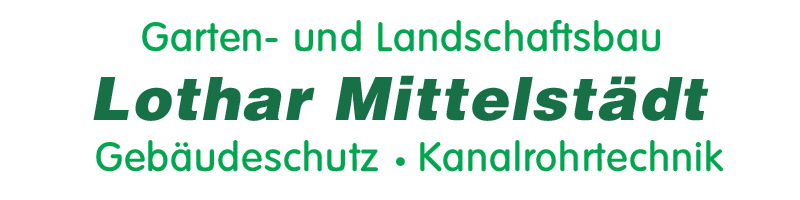 lm garten- und landschaftsbau lothar mittelstädt, Hause deko